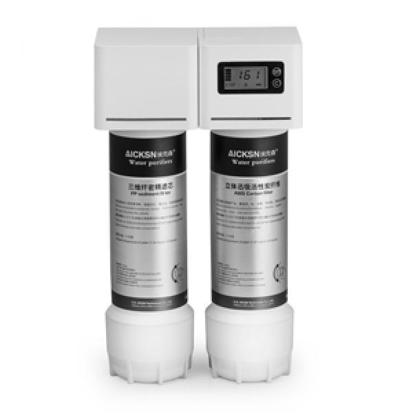 末端净水-厨房净水器H3-Y02D
